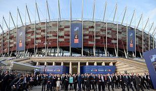 Policja ocenia zabezpieczenia podczas szczytu NATO