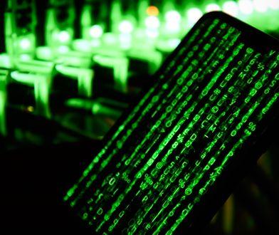 USA. Rosyjscy hakerzy włamali się do systemów Partii Republikańskiej