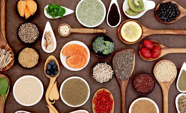 Obalamy mity o przetworzonym jedzeniu