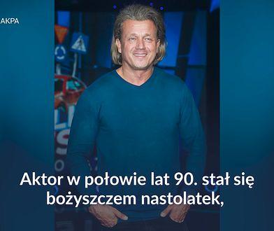 Jarosław Jakimowicz znów pod lupą mediów