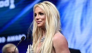 Britney Spears cierpi na demencję? Nowe światło na smutną sytuację piosenkarki