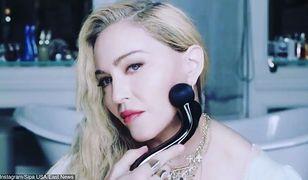 Tak wyglądała Madonna w młodości. Czas i operacje ją zmieniły