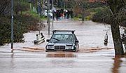 Będzie powtórka z wielkich powodzi