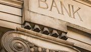Komisarz UE chwali włoskie banki