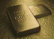 Ceny złota ostro w górę