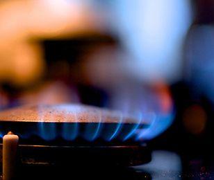 Ponad 30 tys. odbiorców zmieniło sprzedawcę gazu