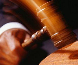 Co najmniej tysiąc pozwów pracowników sądów o płace