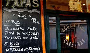 Zadośćuczynienie za odmowę obsługi czarnoskórych klientów. Sąd w Hiszpanii nie miał wątpliwości: to rasizm
