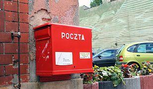 Poczta Polska obsłuży głosowanie w wyborach prezydenckich