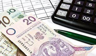 Pracownicy Taboru Szynowego dostali zaległe pensje
