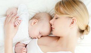 Kontrowersyjny zamiar wycofania projektu dyrektywy o urlopie macierzyńskim
