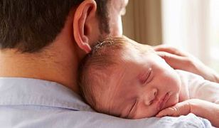 Przepisy o urlopach rodzicielskich nierówno traktują rodziców
