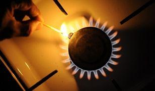 Uwolnienie rynku gazu to lepsze ceny i obsługa klientów