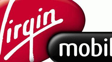Virgin Mobile- sieć skazana na porażkę? - Virgin Mobile