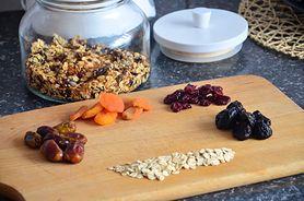 Białko roślinne – źródło, właściwości i zapotrzebowanie