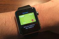 Bezpłatne 28 złotych na testy Apple Pay w Polsce – wystarczy skorzystać z prostej sztuczki