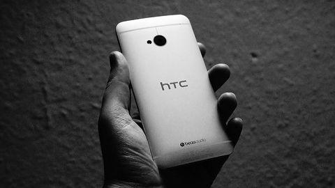 HTC w nowym smarfonie One (M8) stawia na Snapdragona 800
