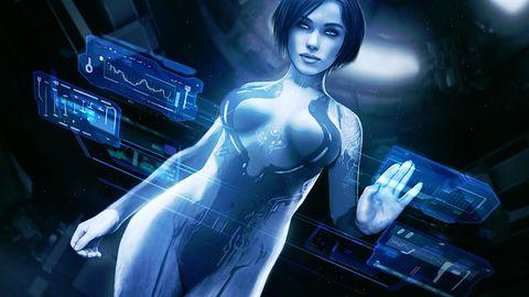 Satya Nadella swoje, a Cortana swoje. Rozpoznawanie mowy wciąż zbyt zawodne?