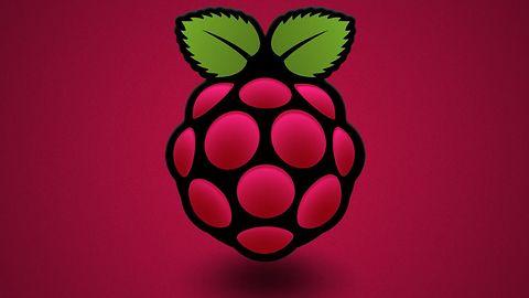 Adaptery Delocka wzbogacą Raspberry Pi o złącza SATA czy RS-232C