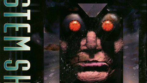 System Shock 3 niewykluczony, ale najperw czeka nas pełna przeróbka pierwowzoru