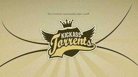 Porażka założyciela Kickass Torrents. Sąd wyraża zgodę na ekstradycję