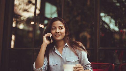 Nagrywanie rozmów telefonicznych na Androidzie – jak się za to zabrać?