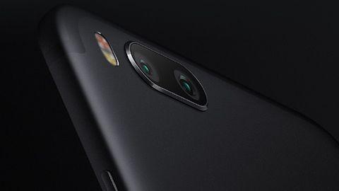 Xiaomi Mi 5X: aparaty z topowego Mi6 w smartfonie za 1100 zł