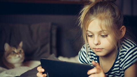 Microsoft myśli o dzieciach, blokuje dostęp do konkurencyjnych przeglądarek