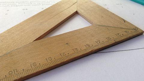 GeoGebra pomoże Ci uczyć się matematyki, teraz także z kalkulatorem dla iPhone'a