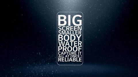 LG G6 bez wymiennej baterii, bez modułów i bez Snapdragona 835 – ale za to wcześniej i z IP67