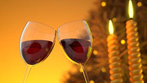 Wine 3.0: we Wrocławiu mówiono o przyszłości Windowsa bez Windowsa