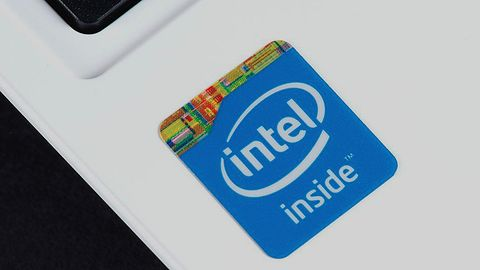 Świetne wyniki finansowe Intela – ale nie tam, gdzie Intel by najbardziej tego chciał