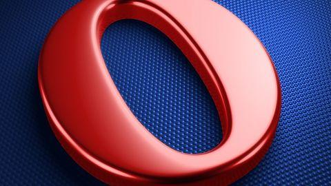 Opera Mini na Androida powiadomi nas o wydarzeniach na Facebooku