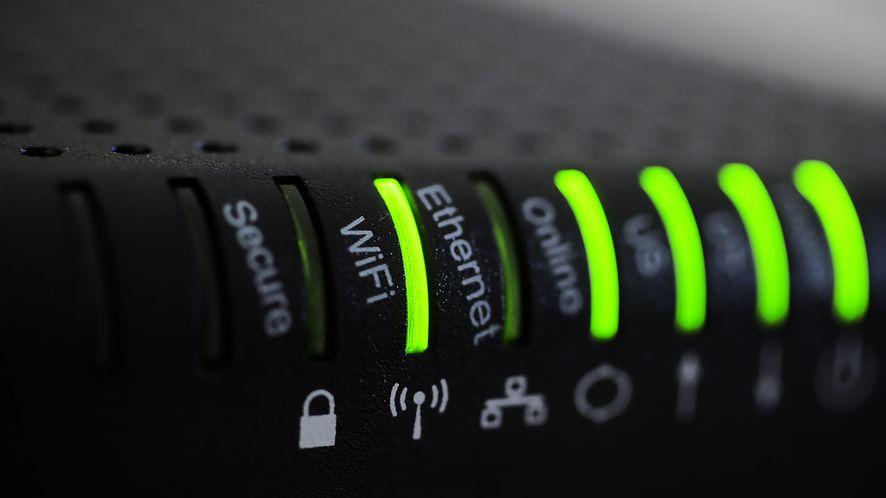 Ofensywne bezpieczeństwo sieci Wi-Fi: ataki na WPA i WPA2