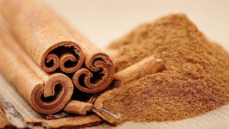 Użytkownicy Minta mogą być zadowoleni. Nowa wersja środowiska Cinnamon to wysyp przydatnych nowości