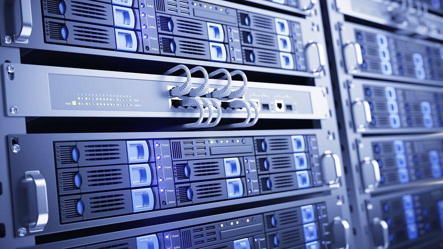 Nowy Windows Server co pół roku – Microsoft w wyścigu do chmur