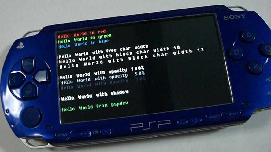 PPSSPP w wersji 1.0: emulacja kieszonkowej konsolki Sony lepsza niż oryginał