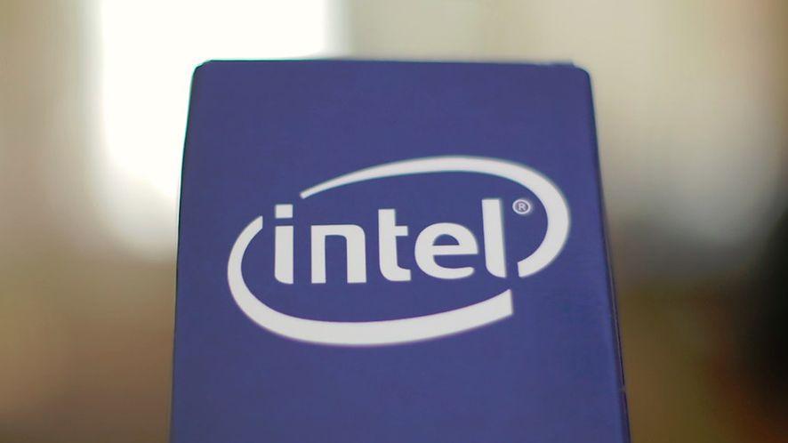 Zintegrowana grafika Intela w tym roku stanie się wreszcie dość dobra dla graczy