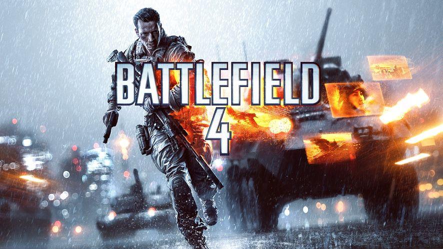 Na Origin kolejna promocja, Battlefield 4, Titanfall i inne gry tańsze nawet o 70%