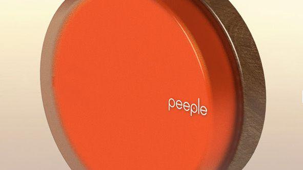 Kamera Peeple – cyberwizjer ma rozwiązać problem niechcianych wizyt