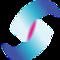 VidShot Capturer icon