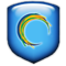 Hotspot Shield icon
