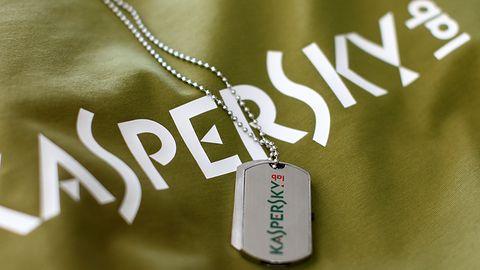 Reuters: Kaspersky sabotował działania konkurencji. Firma zaprzecza