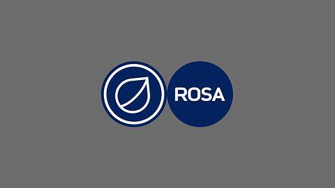 Stabilność, szybkość i bezpieczeństwo: ROSA Desktop Fresh R6 wydana