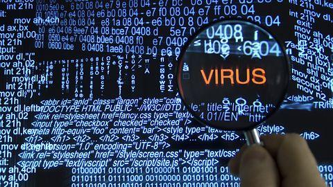 AVG tylnymi drzwiami wprowadza aktualizację do polityki prywatności