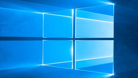 Na usprawnioną wersję Windows 10 poczekamy nieco dłużej