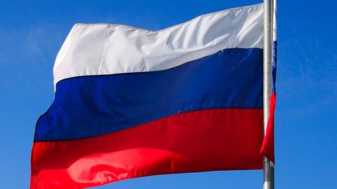 Rosja chwali się ochroną praw autorskich: zablokowany dostęp do blisko 300 serwisów