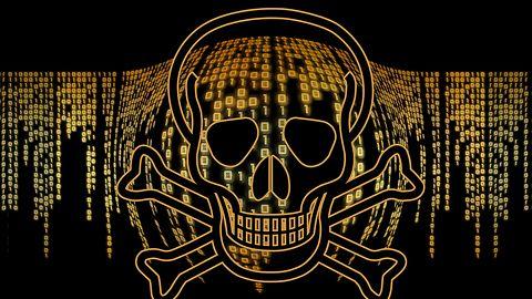 Android z preinstalowanym malware: nowy sprzęt i już szpieguje?
