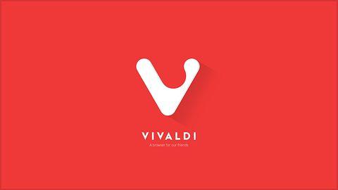 Nowa migawka Vivaldiego: przeciąganie stosów kart i 400% wzrostu wydajności