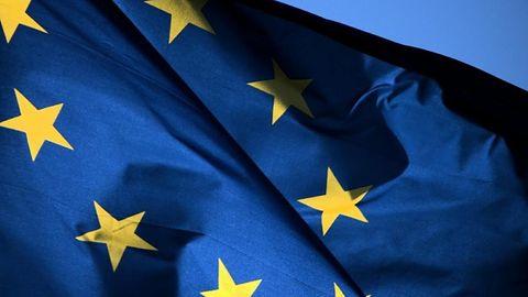 Koniec roamingu w UE od 15 czerwca. Opłaty za 1 GB danych będą maleć co rok